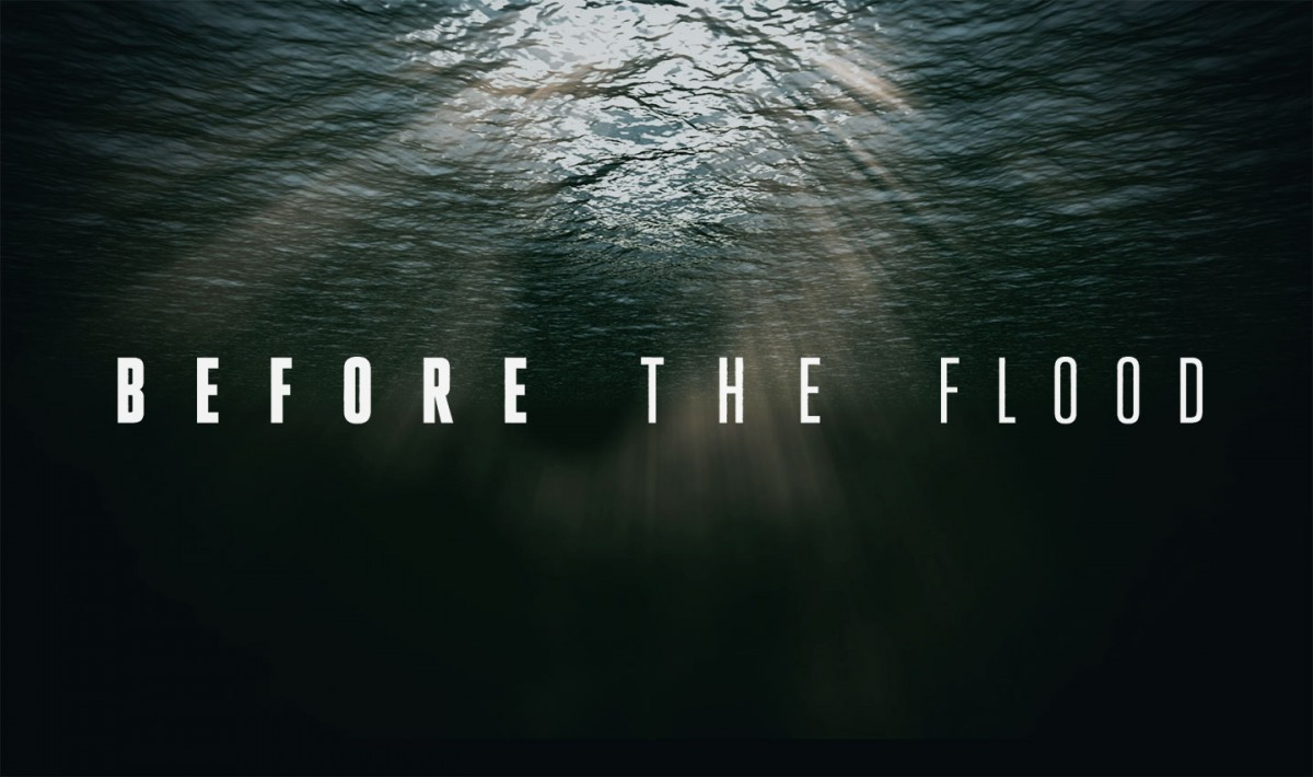 before-the-flood-film