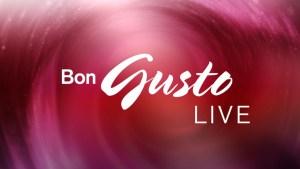 bongusto-live