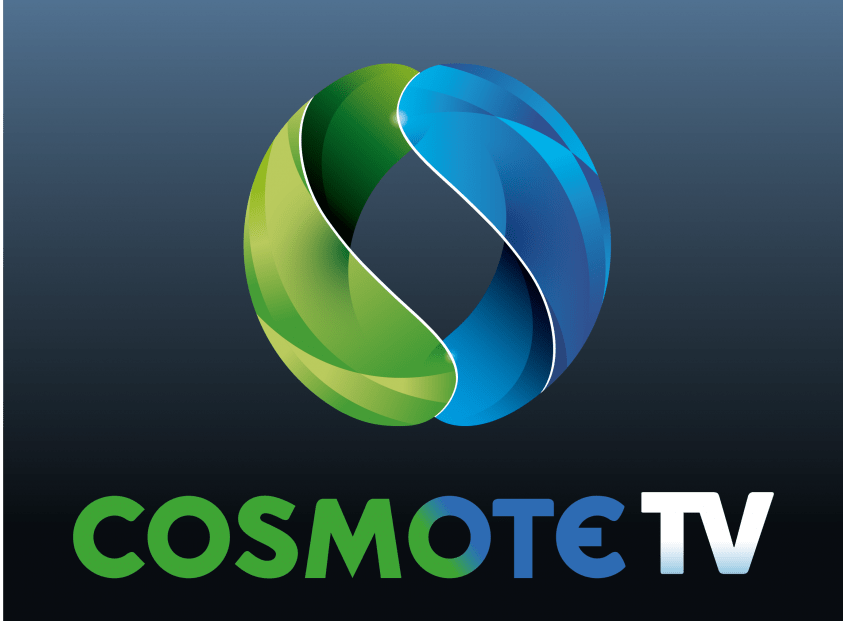 Cosmote TV goes for Zenterio