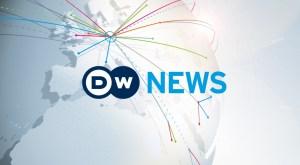 dw-news