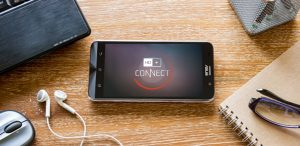 hd-connect-smartphone