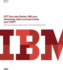 ibm-cloud-video-ott-success-series-cover