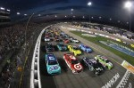 Motorvision TV secures NASCAR until 2019
