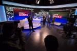 RTL starts Croatian HbbTV trial