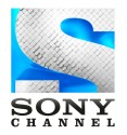 Sony rebrands Sony Entertainment TV in Germany