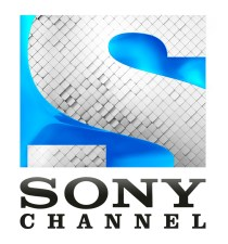 sony-channel