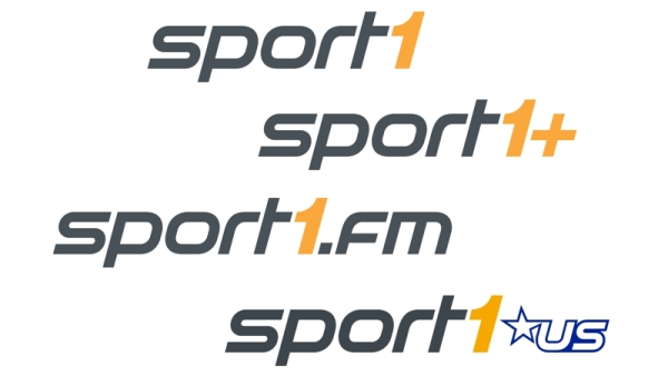 Sport1 plans eSports channel