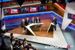 MX1 takes Eurosport 1 HD aboard HD+