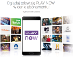 Poland's Play adds HBO content