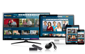 rtl now kostenlos amazon fire tv stick