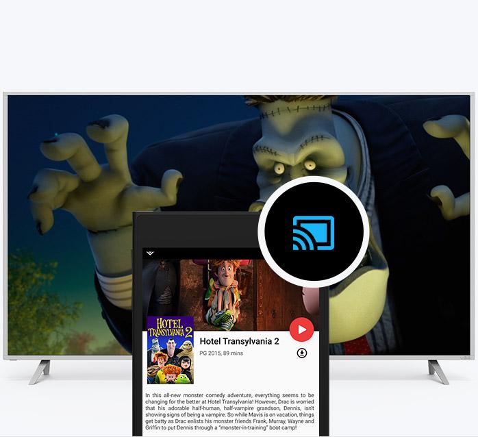 vizio_smartcast