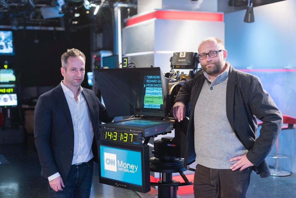 Cnn money tv-4642