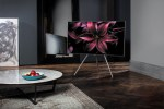 Samsung smart TVs integrate Verimatrix forensic watermarking
