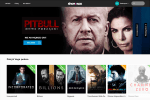 ShowMax expands to Europe