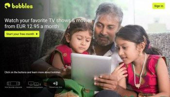 Hindi movie channel Rishtey Cineplex goes International