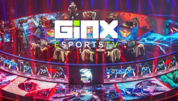 Ginx Esports TV launches on iflix
