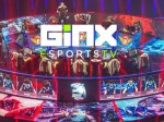 Ginx Esports TV launches on Hot Israel