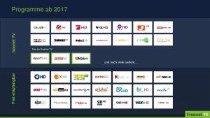 Media Broadcast unveils USB TV stick for mobile DVB-T2 [UPDATE]