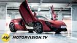 Motorvision TV expands international distribution
