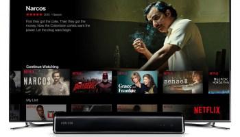 Comcast to launch Netflix on X1 Platform