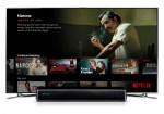 Unitymedia brings Netflix to Horizon