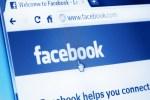 Rupert Murdoch tells Facebook and Google to pay up