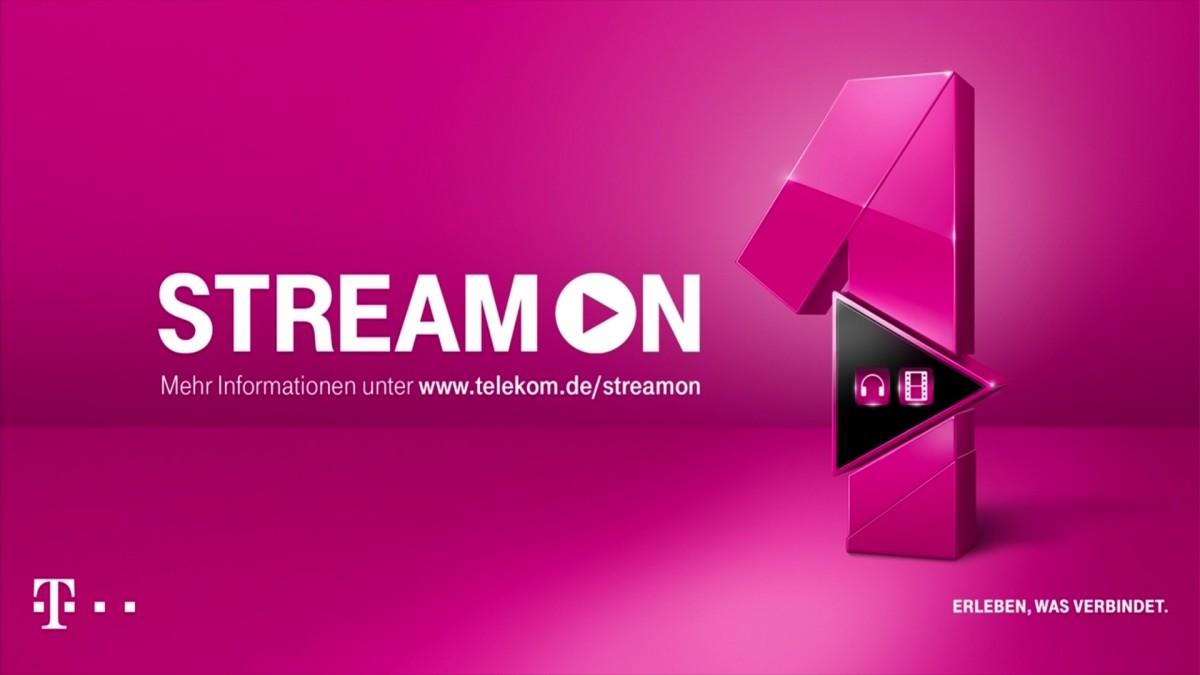 Court confirms: Deutsche Telekom's zero-rating service