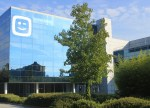 Telenet objects to further fixed internet access regulation