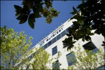 Eutelsat sells interest in 25B