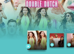 MTV Play app launches in the Netherlands and Belgium