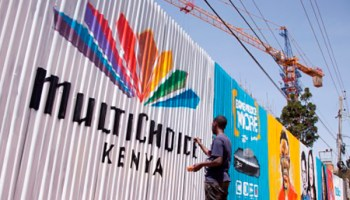Naspers to list the new MultiChoice Group in 2019