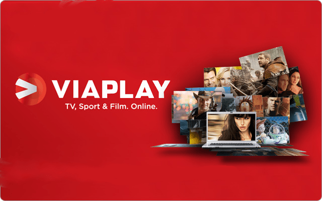 free viaplay account and password 2018