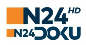 N24 Doku Hd