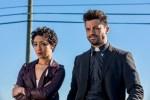 AMC inks major Vipnet deal