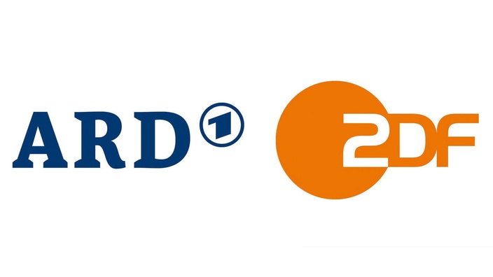 Ard And Zdf Will Be Able To Show All Games Of The European Football Championship  Live Following An Agreement Reached By The German Public Broadcasters