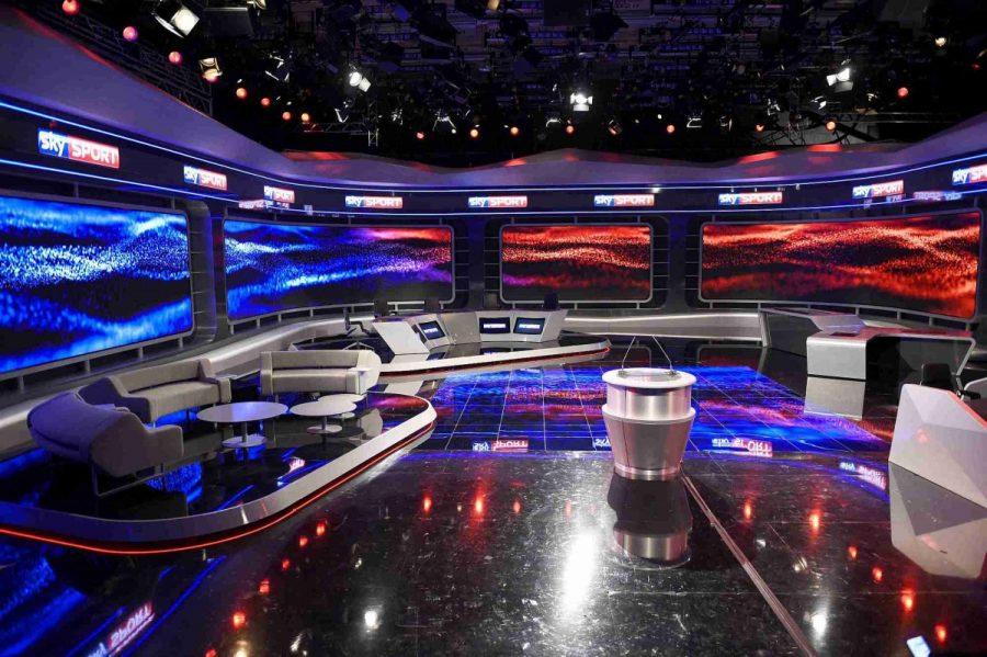 Sky News Deutschland