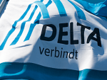 Delta selects Amino for IP Move