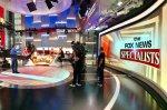Fox News plans OTT platform