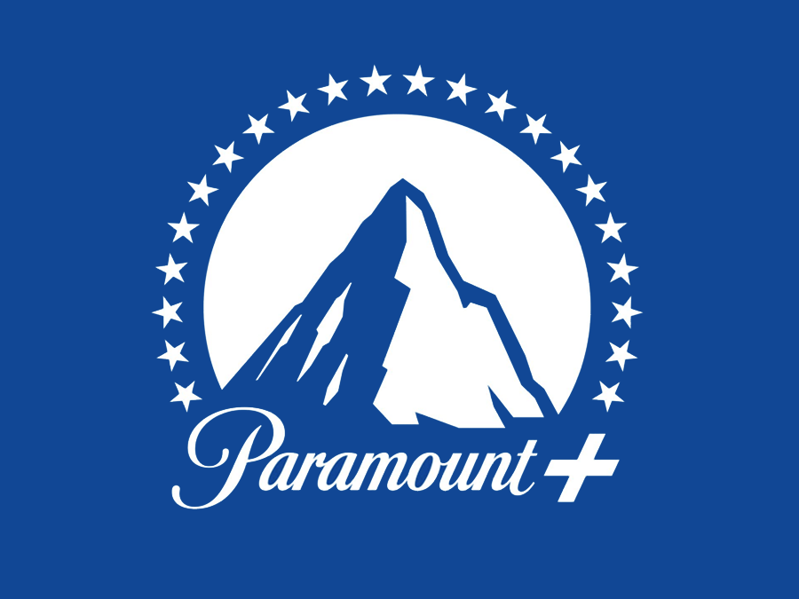 Paramount+ launches on Telia in Finland