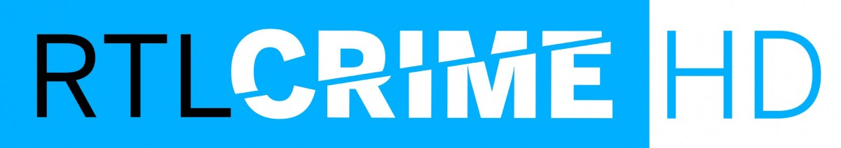 Rtl Crime