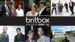 Streaming service Britbox comes to Amazon Channels