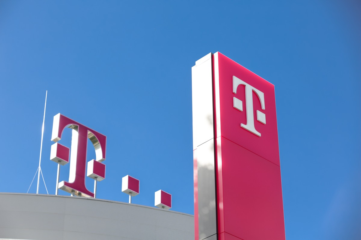 Deutsche Telekom Attacks Netflix And Amazon