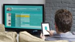 EE TV brings in Alexa voice control