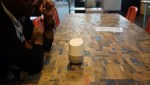 BBC creates audio drama for Google Home and Alexa