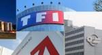 EC approves Mediaset, ProSiebenSat.1, TF1 advertising JV