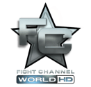Fight Channel World HD launches on T-HT 'MAXtv To Go'