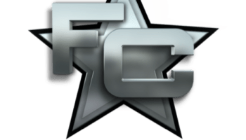 Fight Channel Group expands to Israel