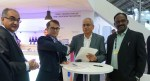 Tata Sky opts for Irdeto