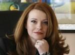 Viara Ankova joins Bulgaria's Nova