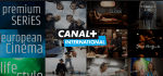 Canal+ to launch 'best of' international channel